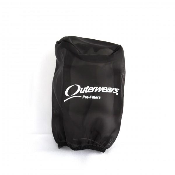 Outerwears Luftfilterüberzug